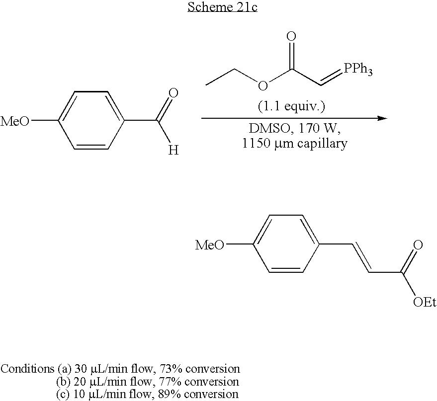 Figure US20070212267A1-20070913-C00023