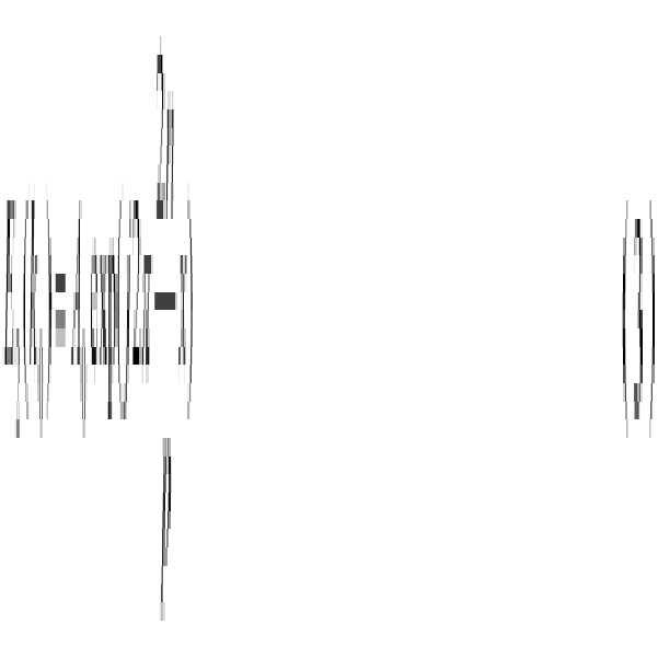 Figure 112015040834706-pct00003