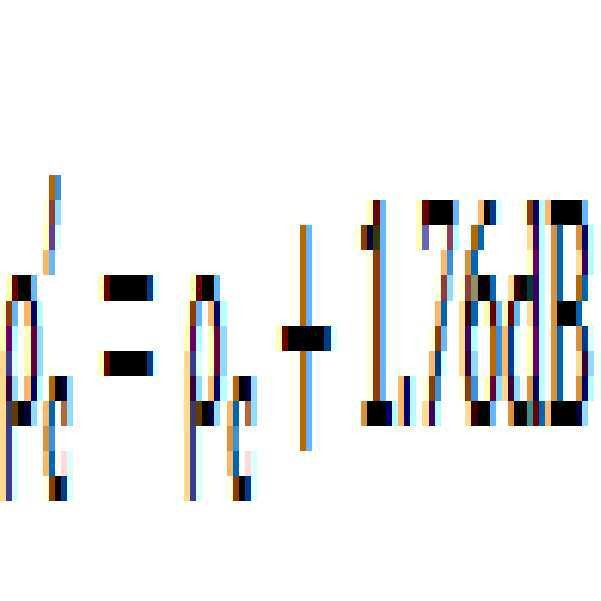 Figure 112010052190035-pat00089