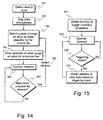 US8473416B2 - Jukebox with customizable avatar - Google Patents