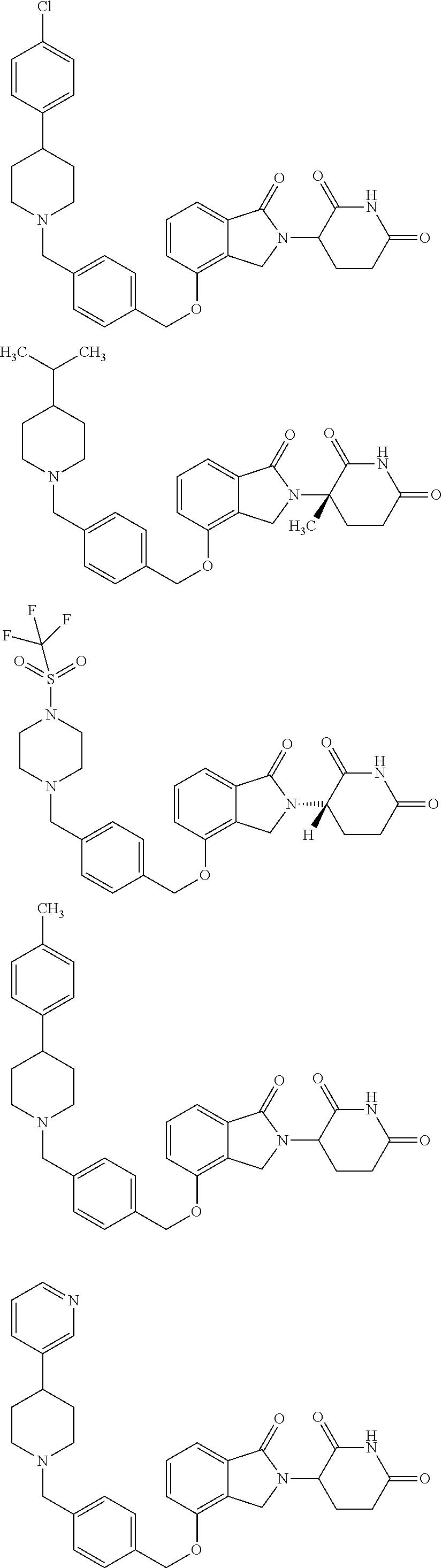 Figure US09822094-20171121-C00045