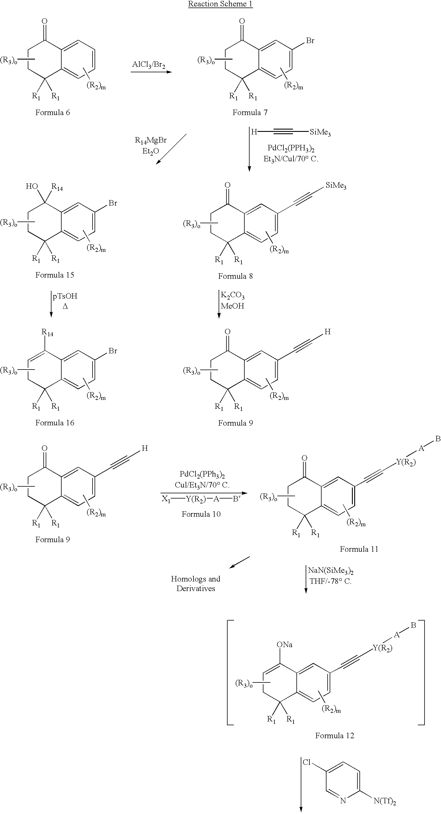 Figure US06469028-20021022-C00006