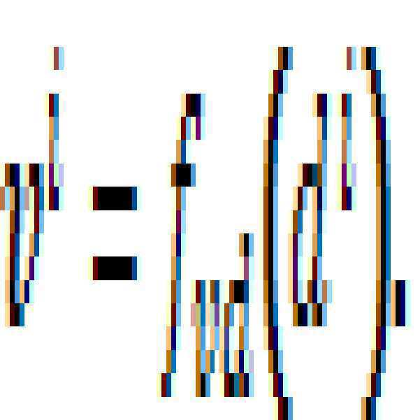 Figure 112016093758553-pat00037