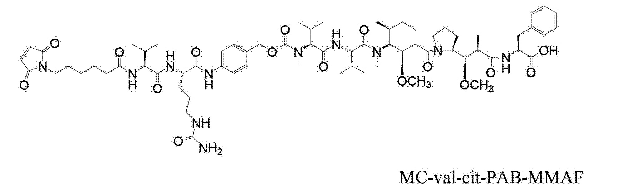 Figure CN103068406AD00691