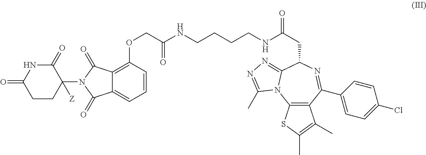 Figure US09809603-20171107-C00026