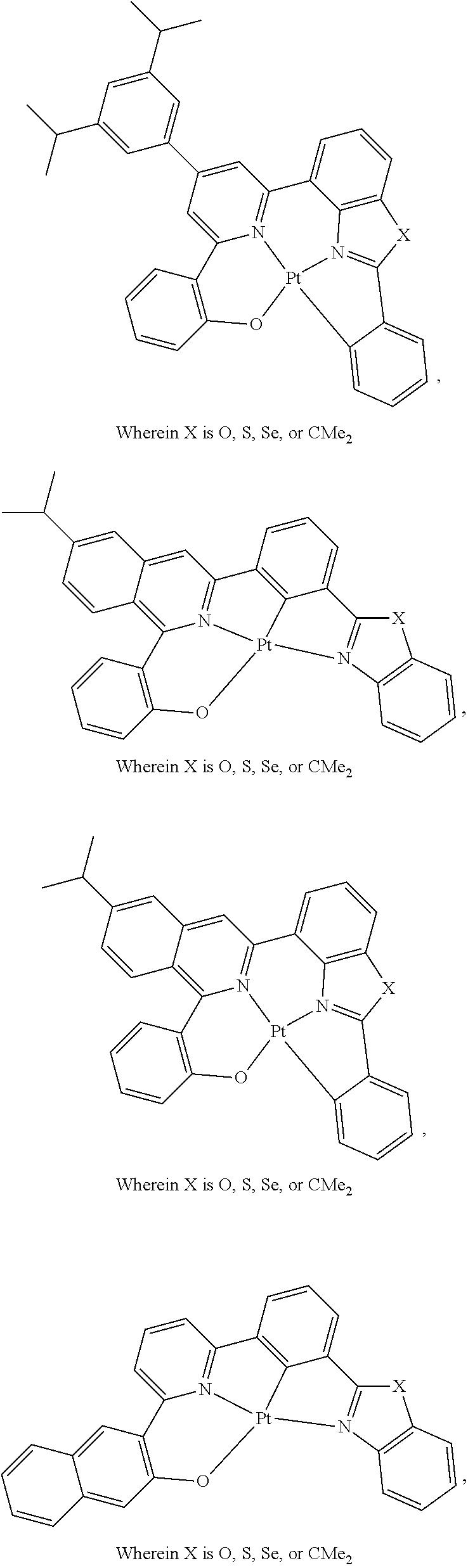Figure US10144867-20181204-C00142