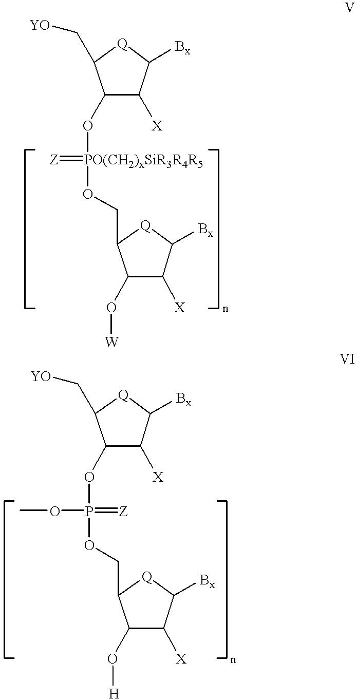 Figure US06294664-20010925-C00009