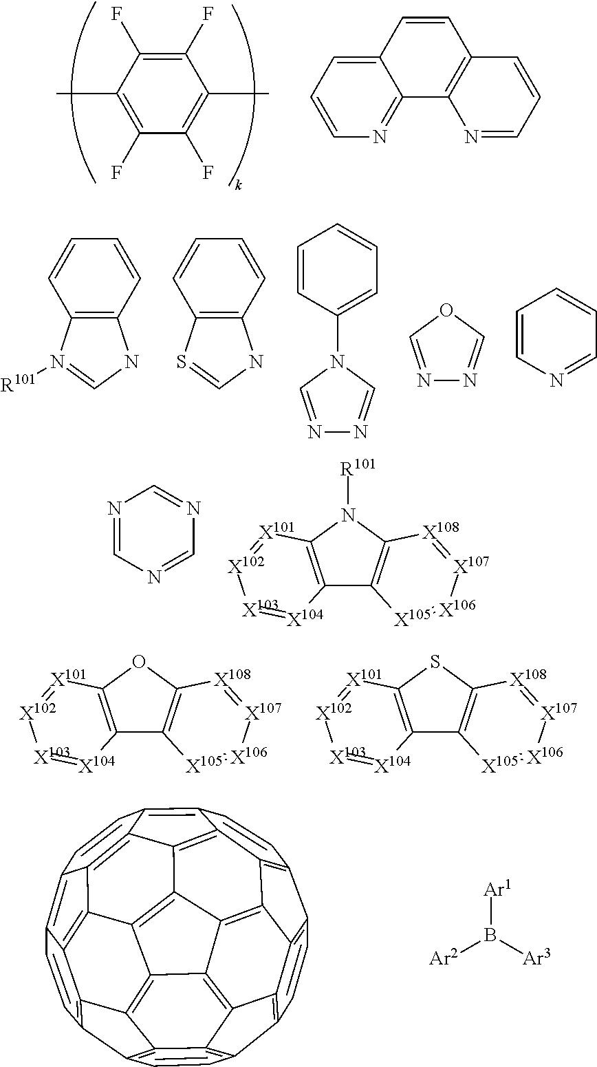 Figure US09780316-20171003-C00070