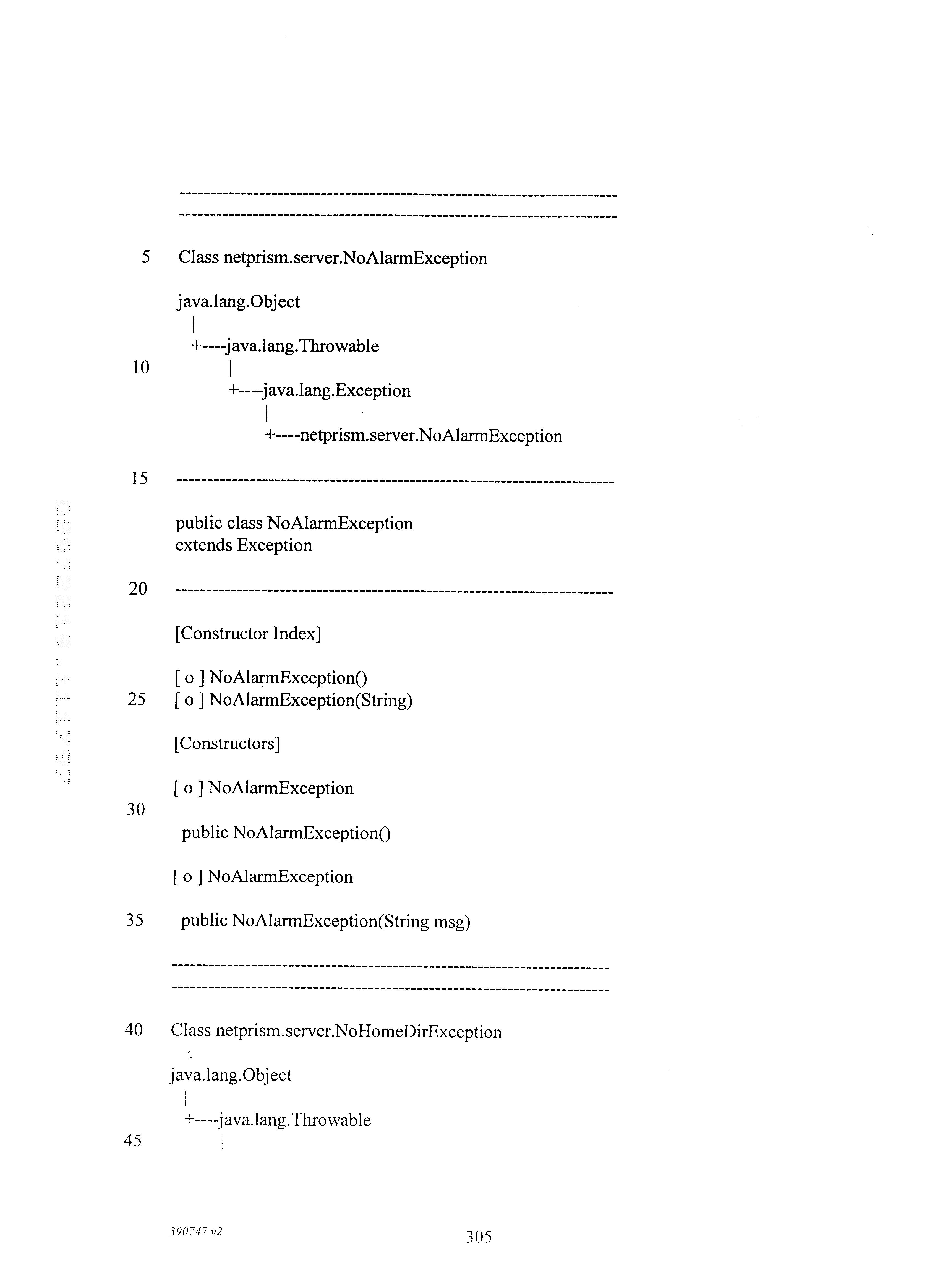 Figure US06788315-20040907-P00166
