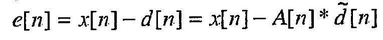 Figure 112010012010278-pct00007
