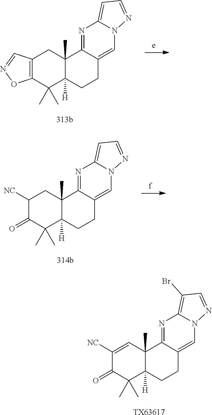 Figure US09174941-20151103-C00311