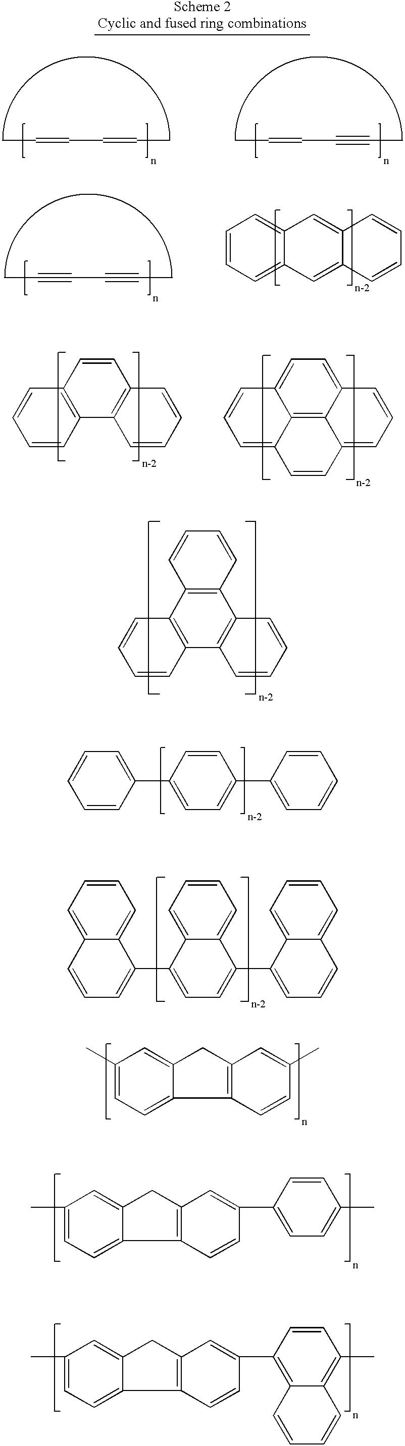 Figure US20020076576A1-20020620-C00002