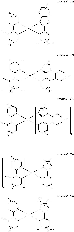 Figure US08586203-20131119-C00157