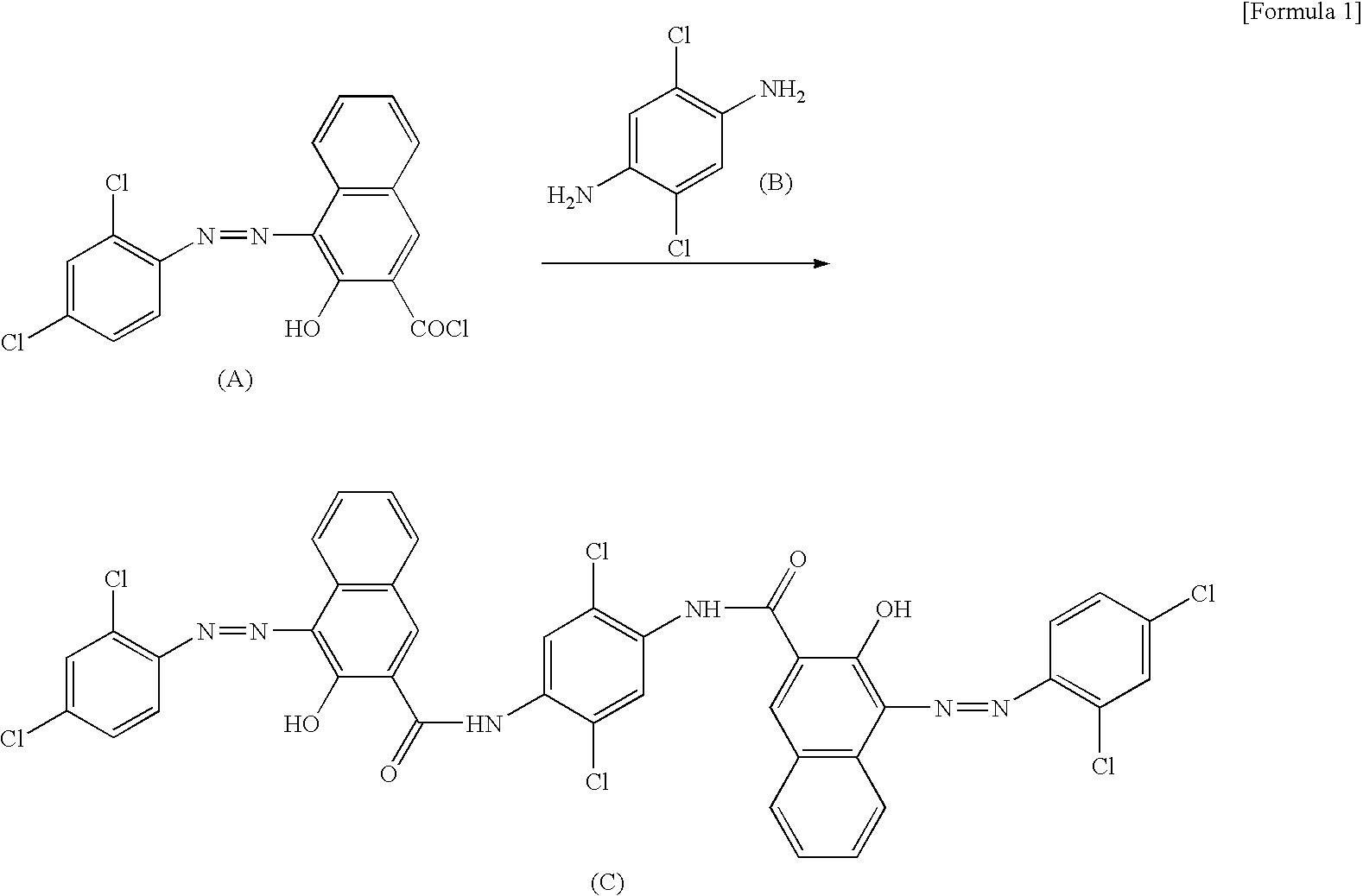 Figure US07579191-20090825-C00001