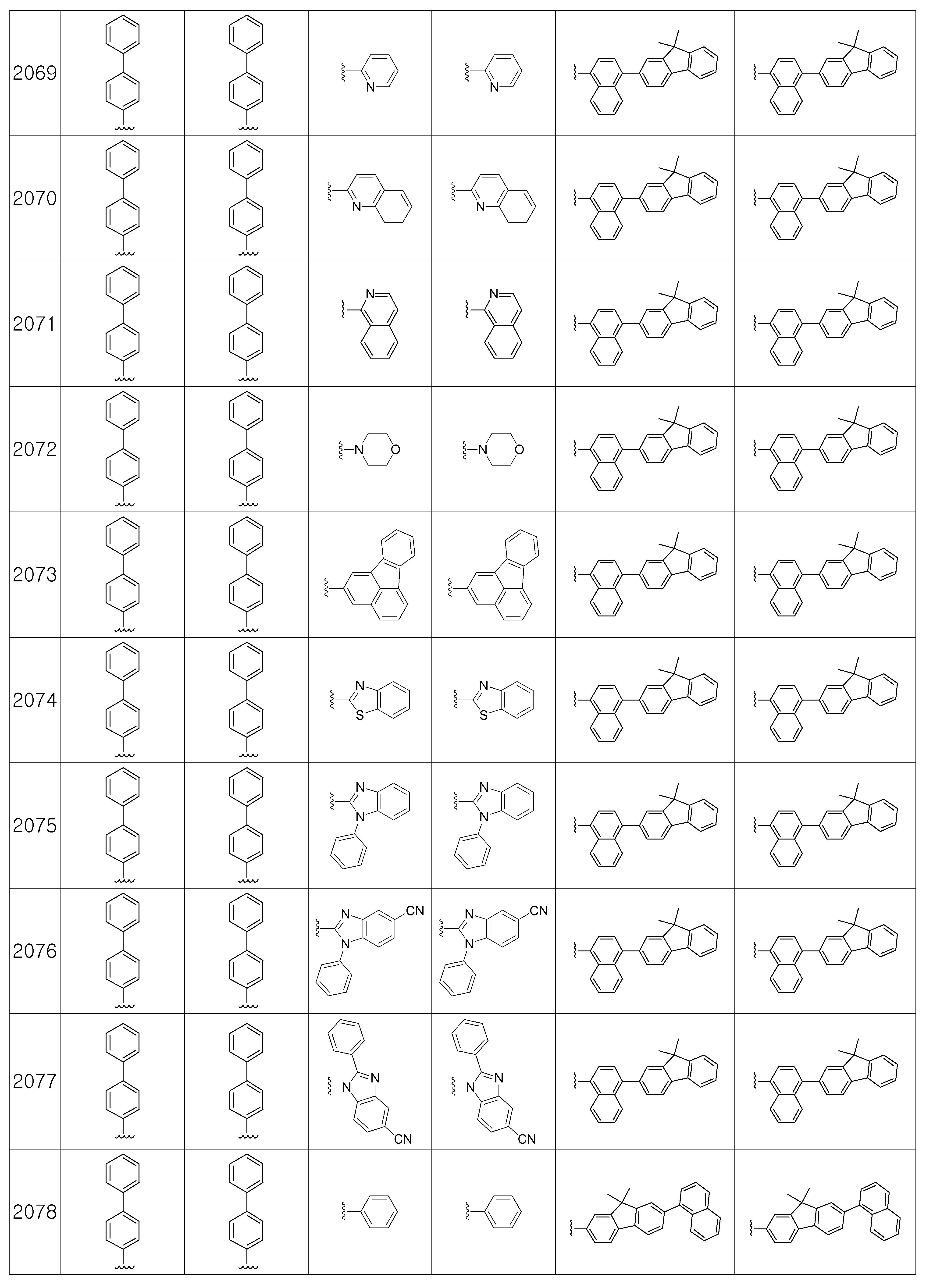 Figure 112007087103673-pat00259