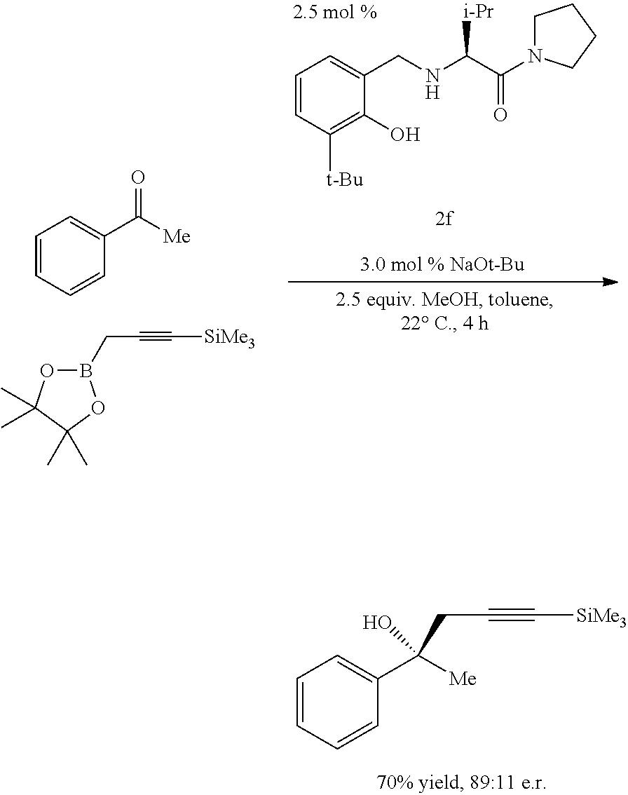 Figure US09328061-20160503-C00114