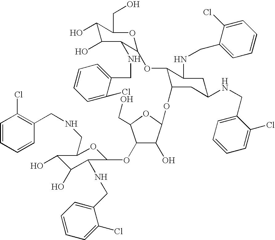 Figure US07829543-20101109-C00011
