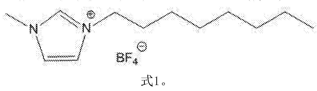 Figure CN106048261AD00041