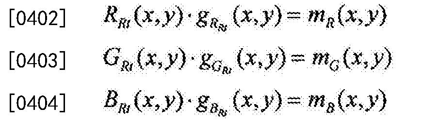 Figure CN104429056BD00322