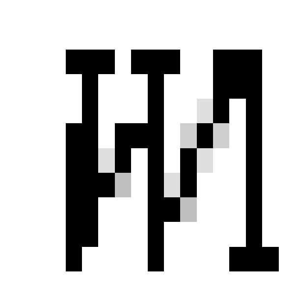 Figure 112013102378807-pat00040