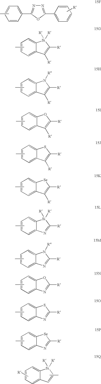 Figure US07875367-20110125-C00089