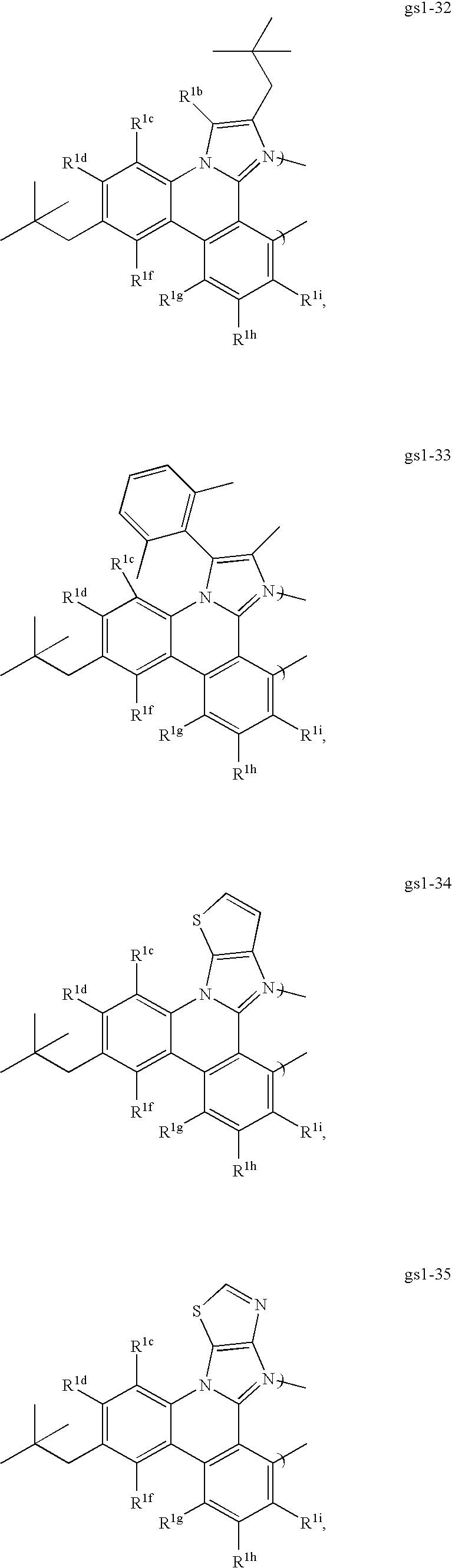Figure US08142909-20120327-C00281