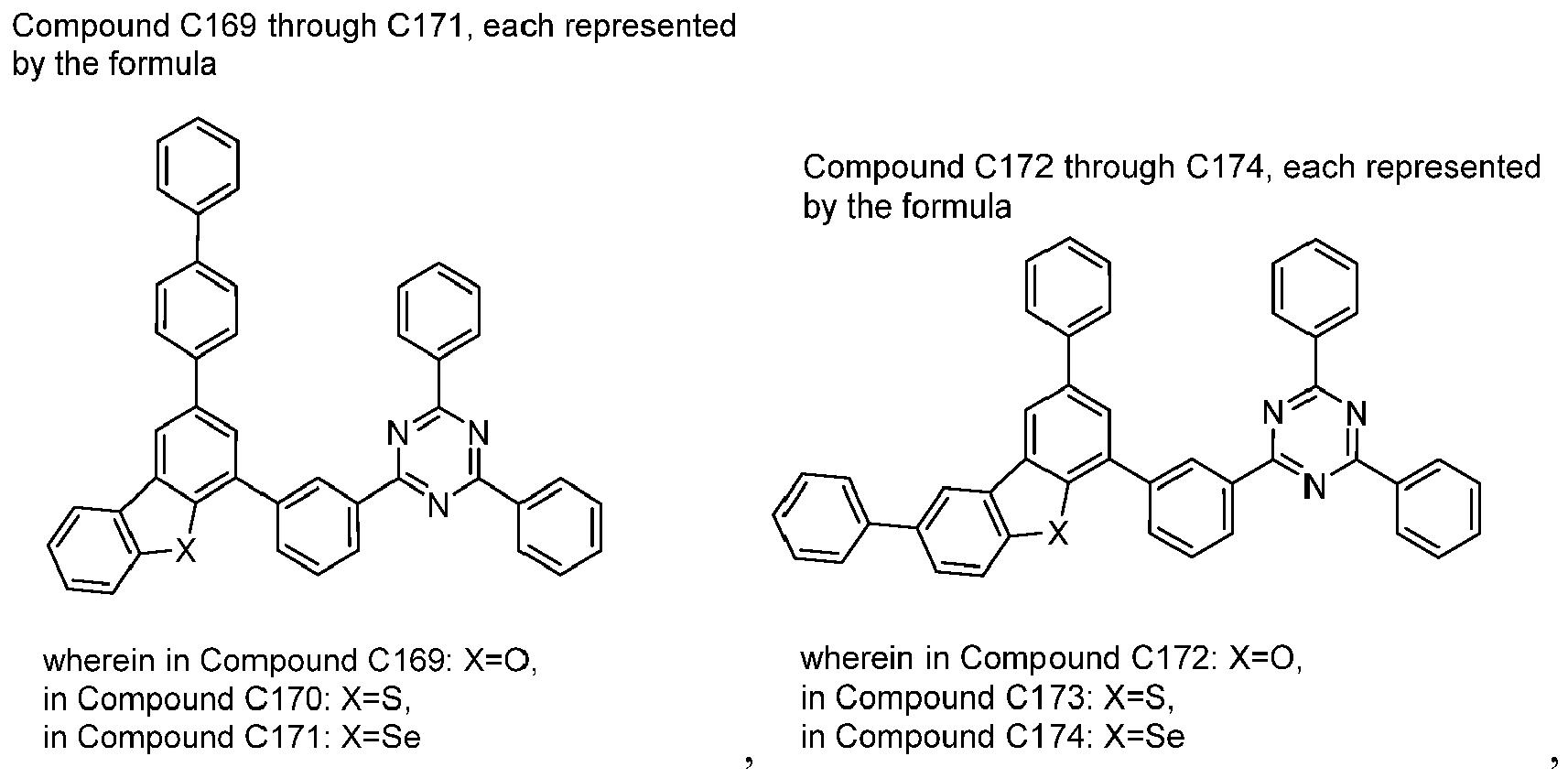 Figure imgb0622