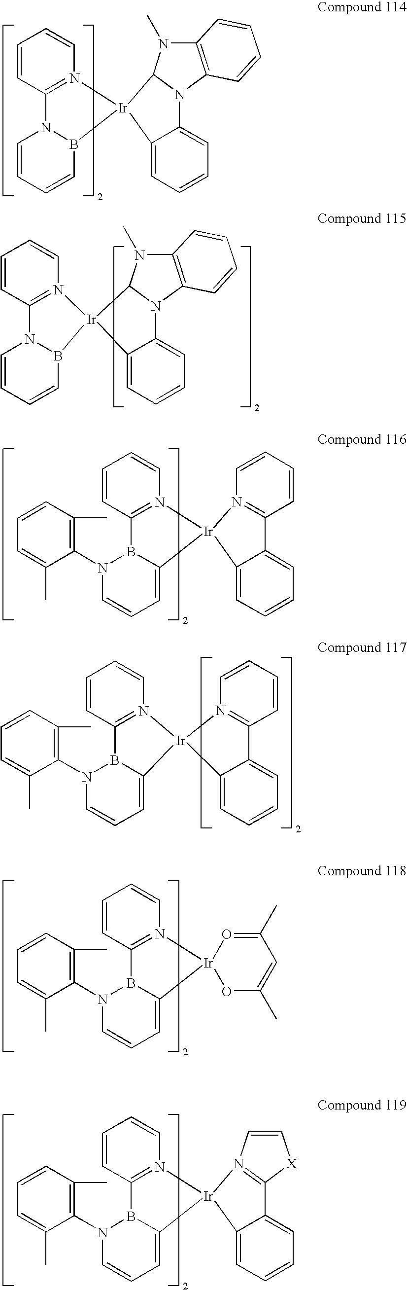 Figure US08586203-20131119-C00135