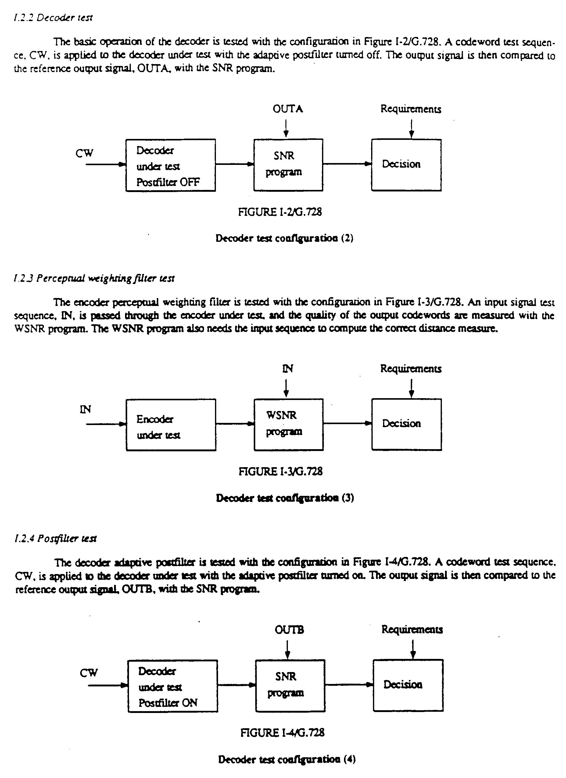 Figure imgb0083