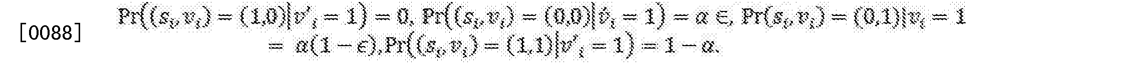 Figure CN105579972AD00141