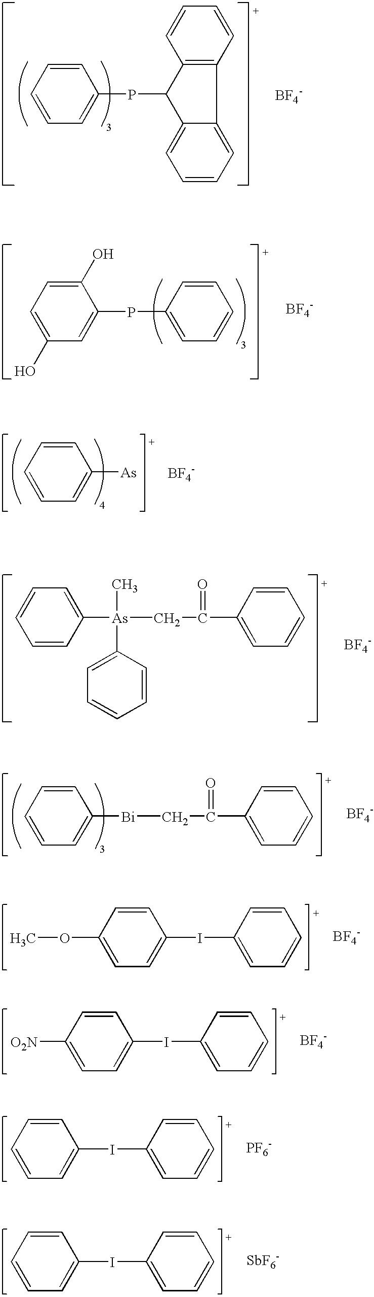 Figure US20070225404A1-20070927-C00006