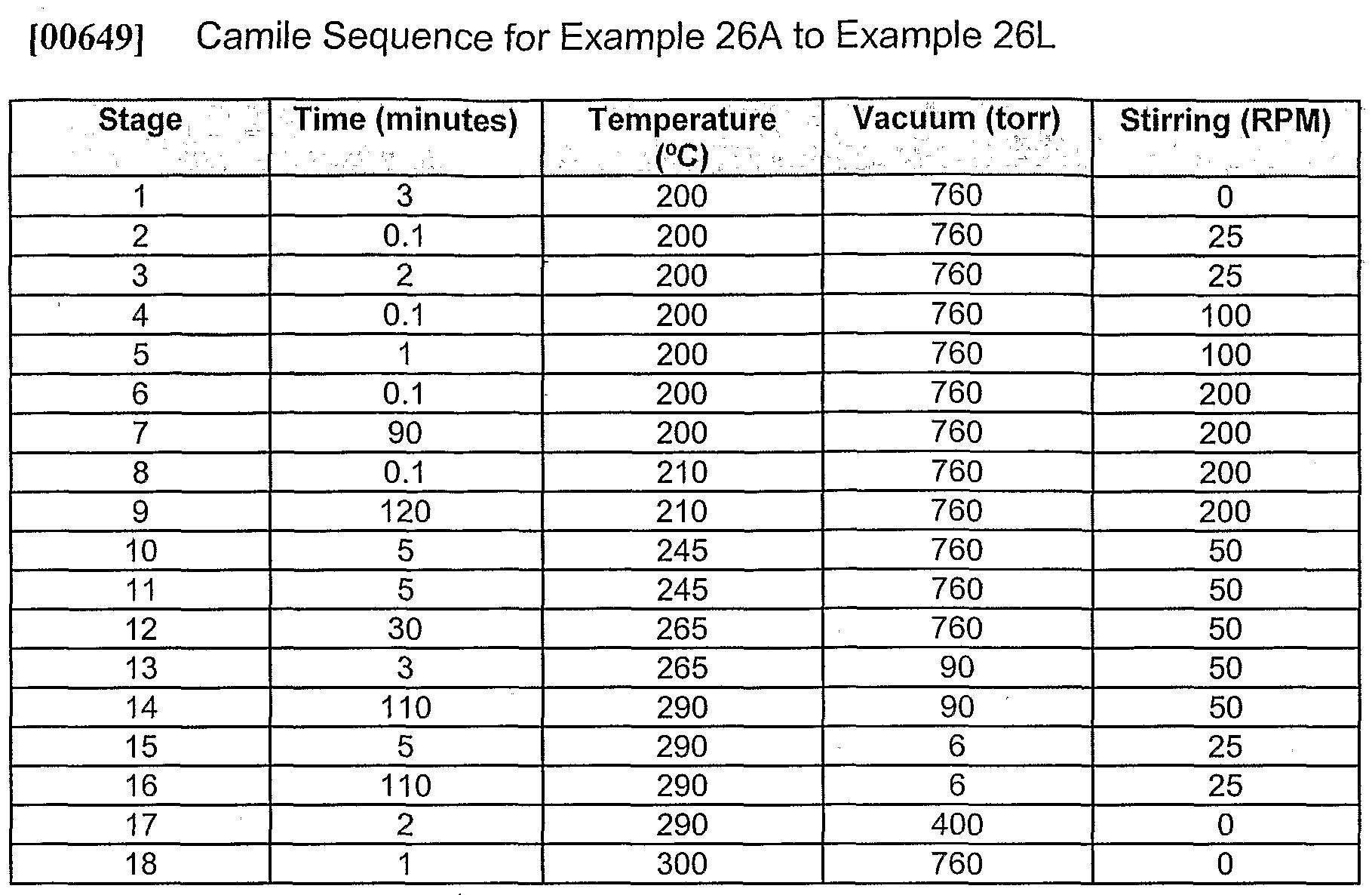 Figure imgf000309_0001