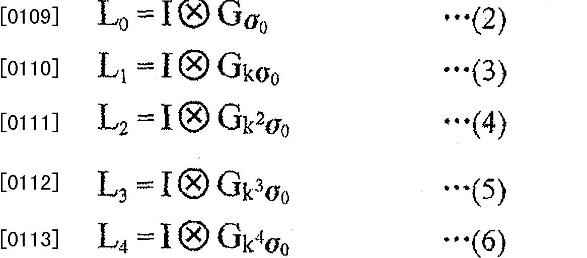 Figure CN101393605BD00122
