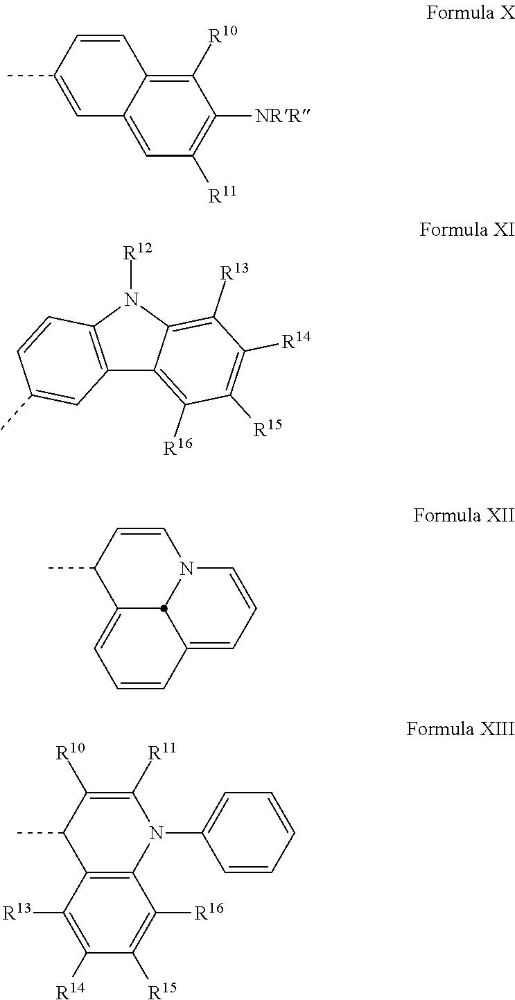 Figure US20110105362A1-20110505-C00006