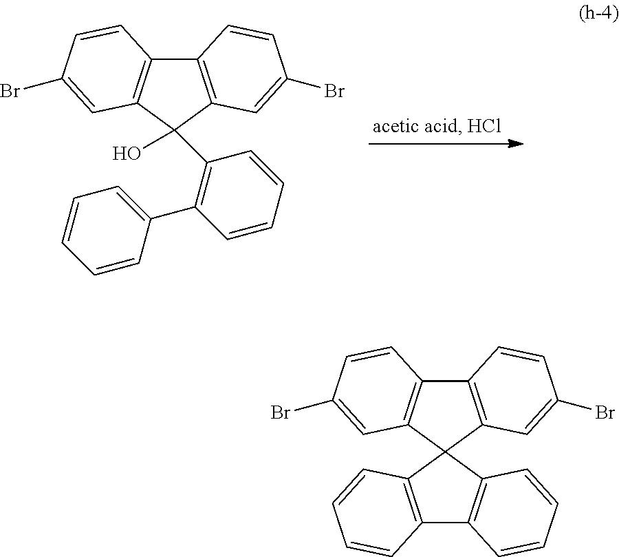 Figure US09548457-20170117-C00093