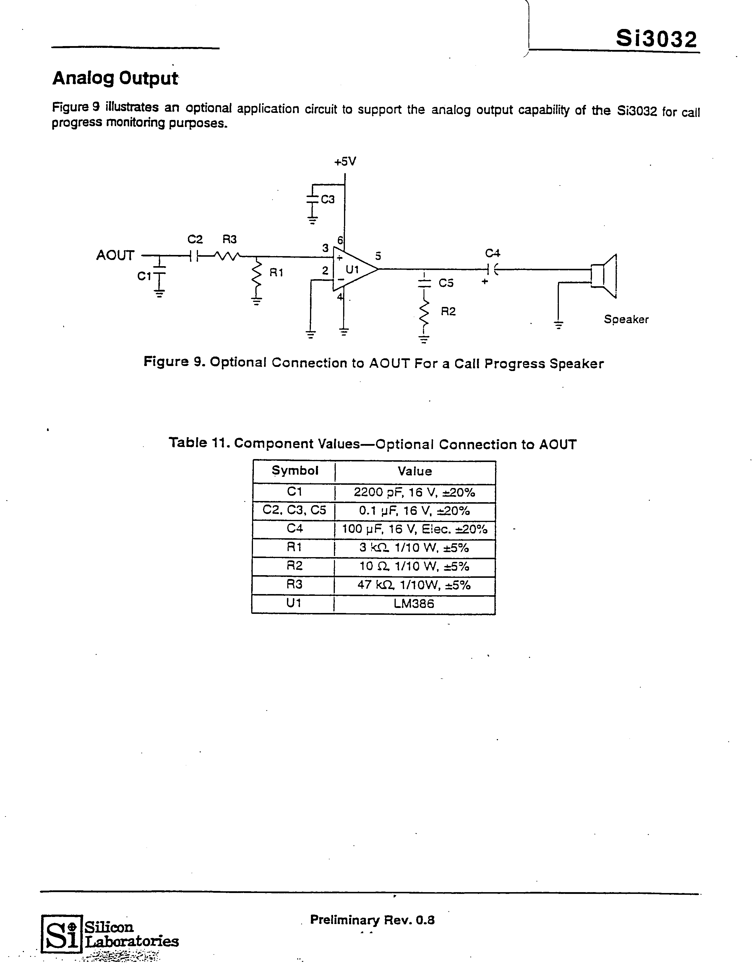 Figure US20060215771A1-20060928-P00009
