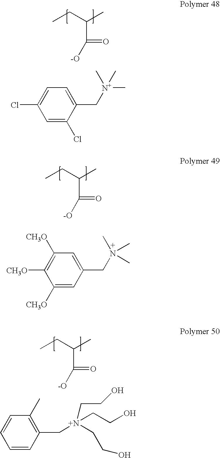Figure US20040189762A1-20040930-C00011