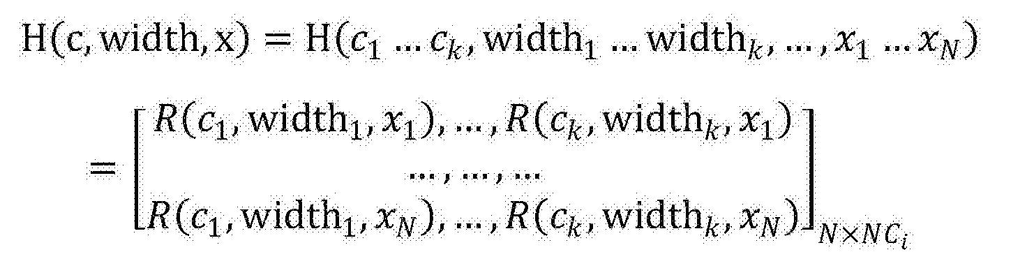 Figure CN105241524BC00031