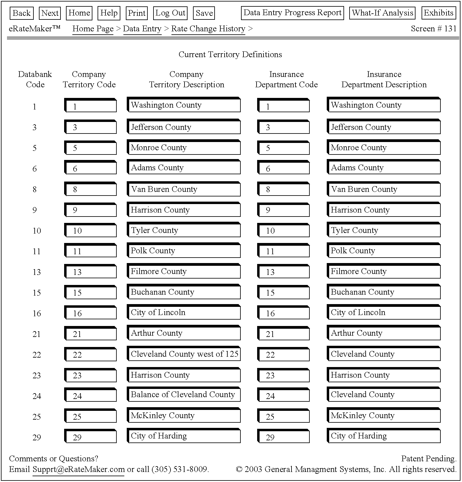 Figure US20040024619A1-20040205-C00020