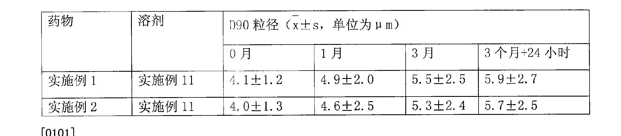 Figure CN102475681AD00091