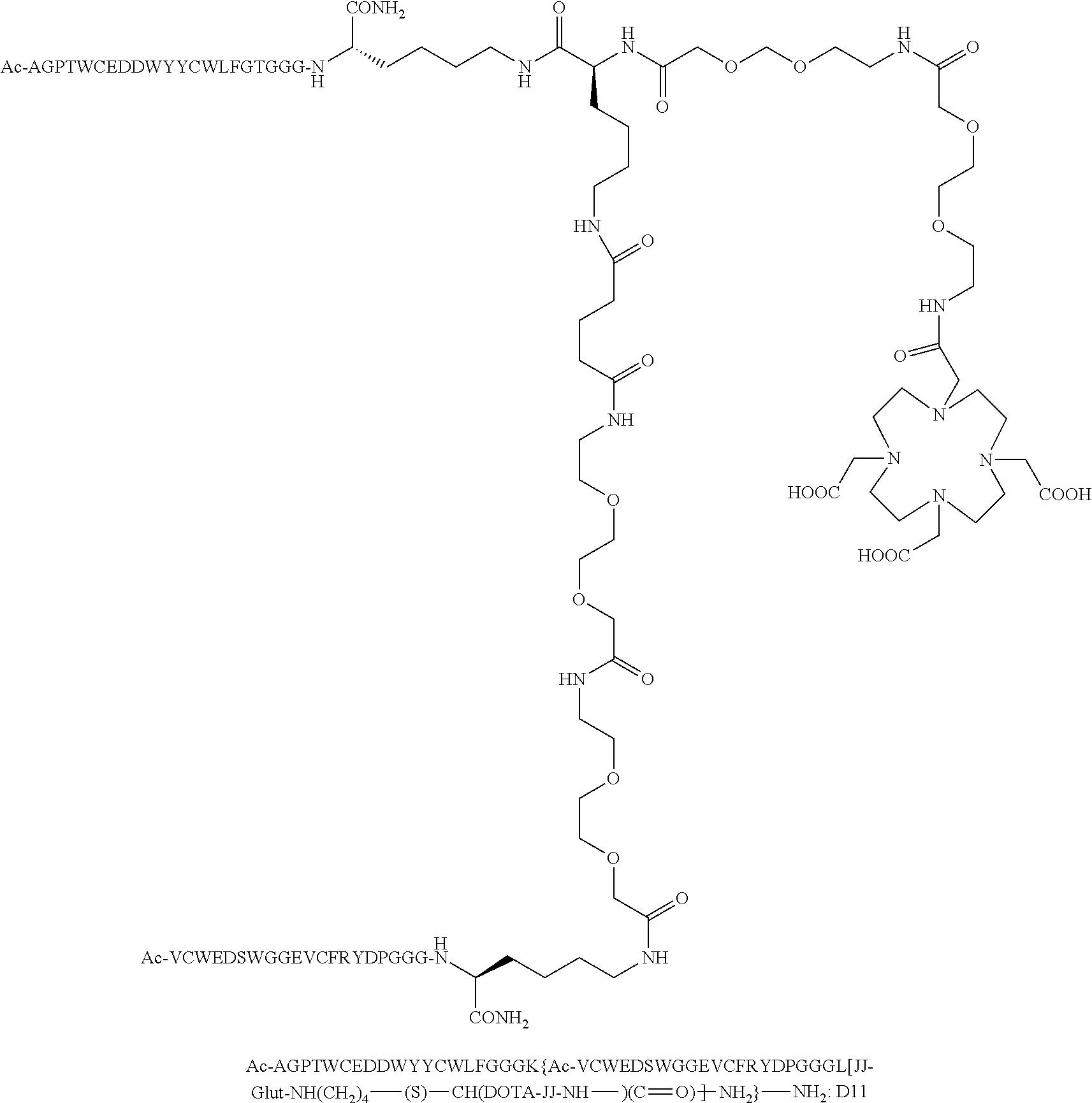Figure US08632753-20140121-C00027