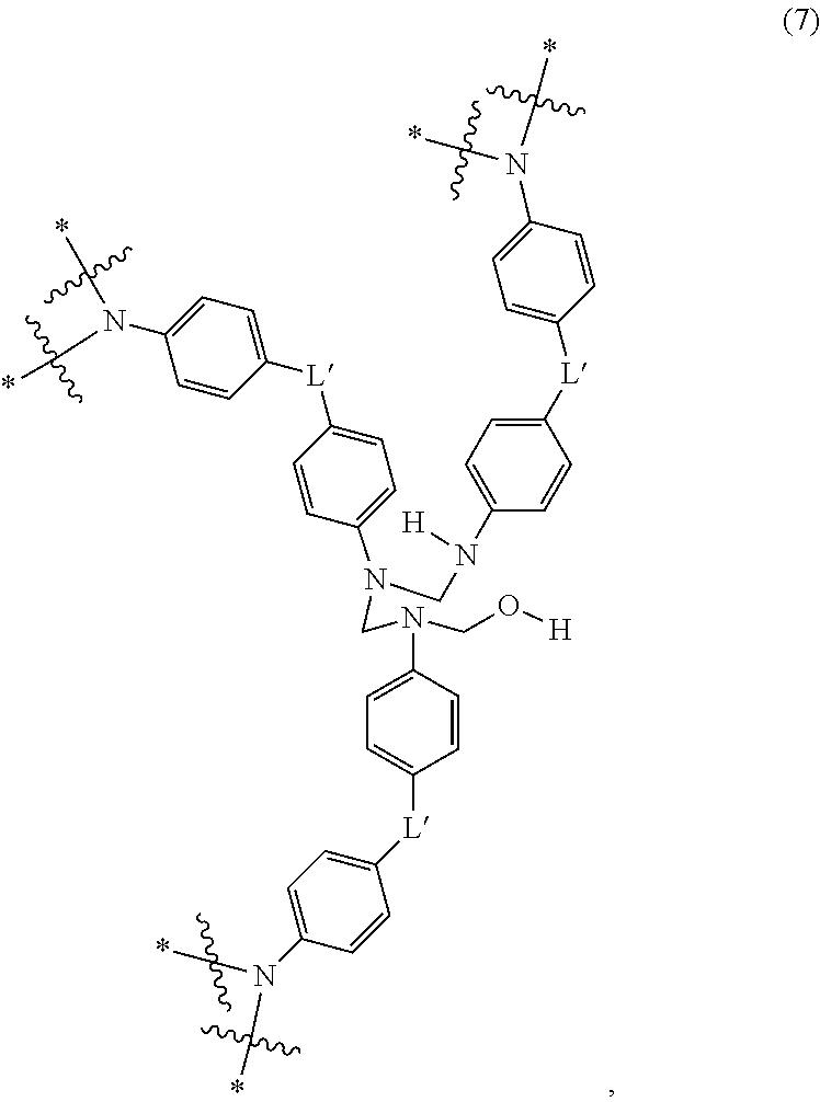 Figure US09951184-20180424-C00037