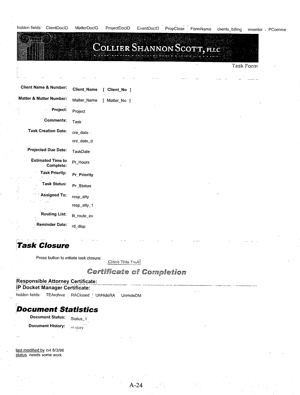 Figure US20030144969A1-20030731-P00024