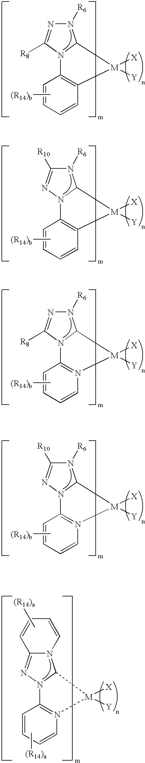 Figure US07445855-20081104-C00042