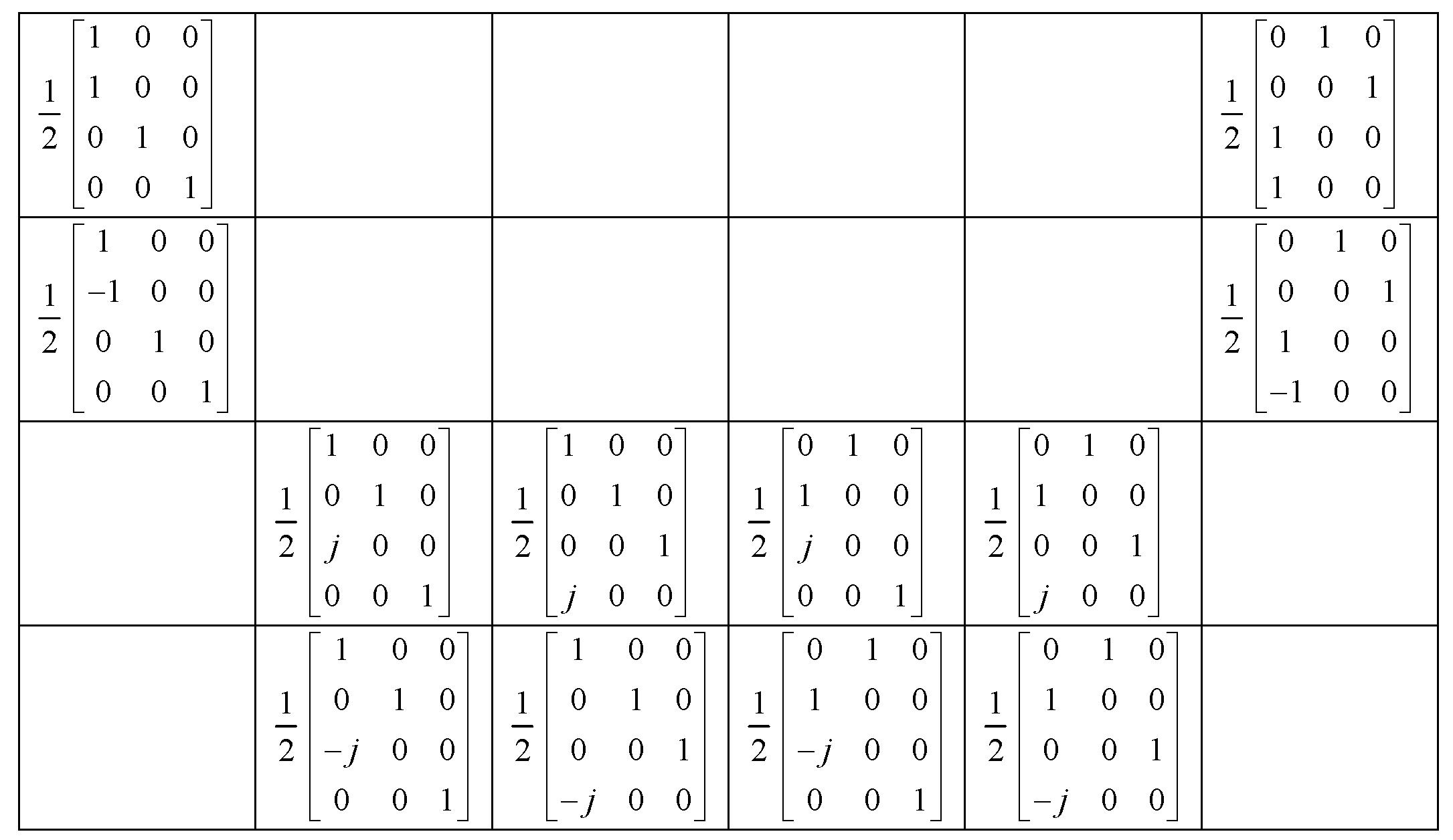 Figure 112010009825391-pat00821