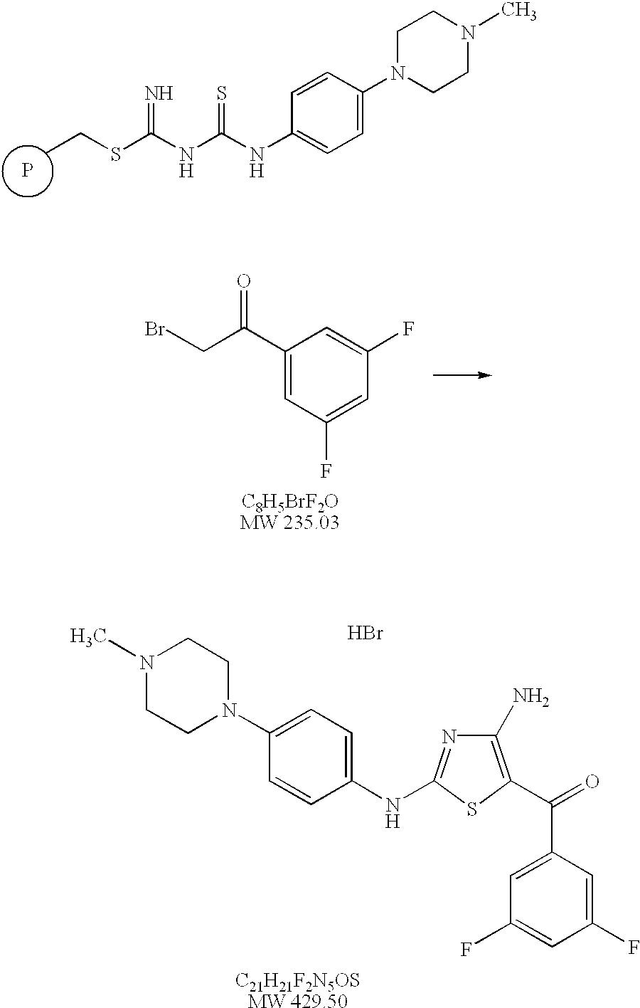 Figure US06756374-20040629-C00160