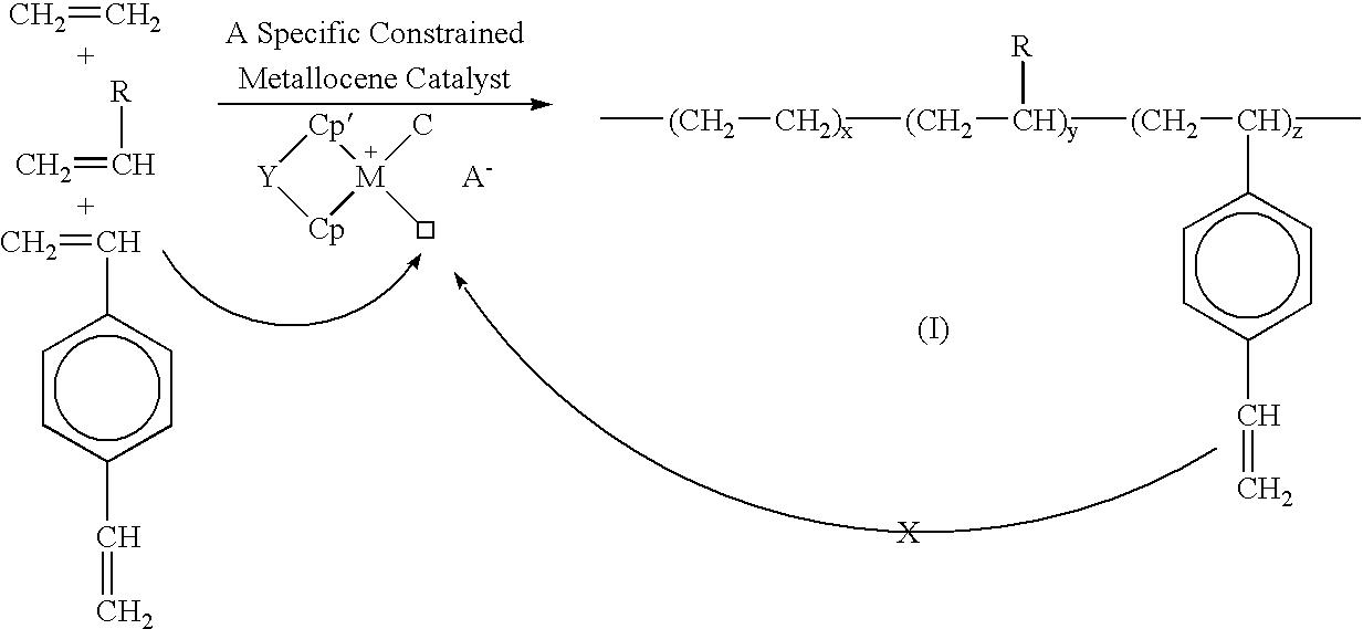 Figure US06414102-20020702-C00009
