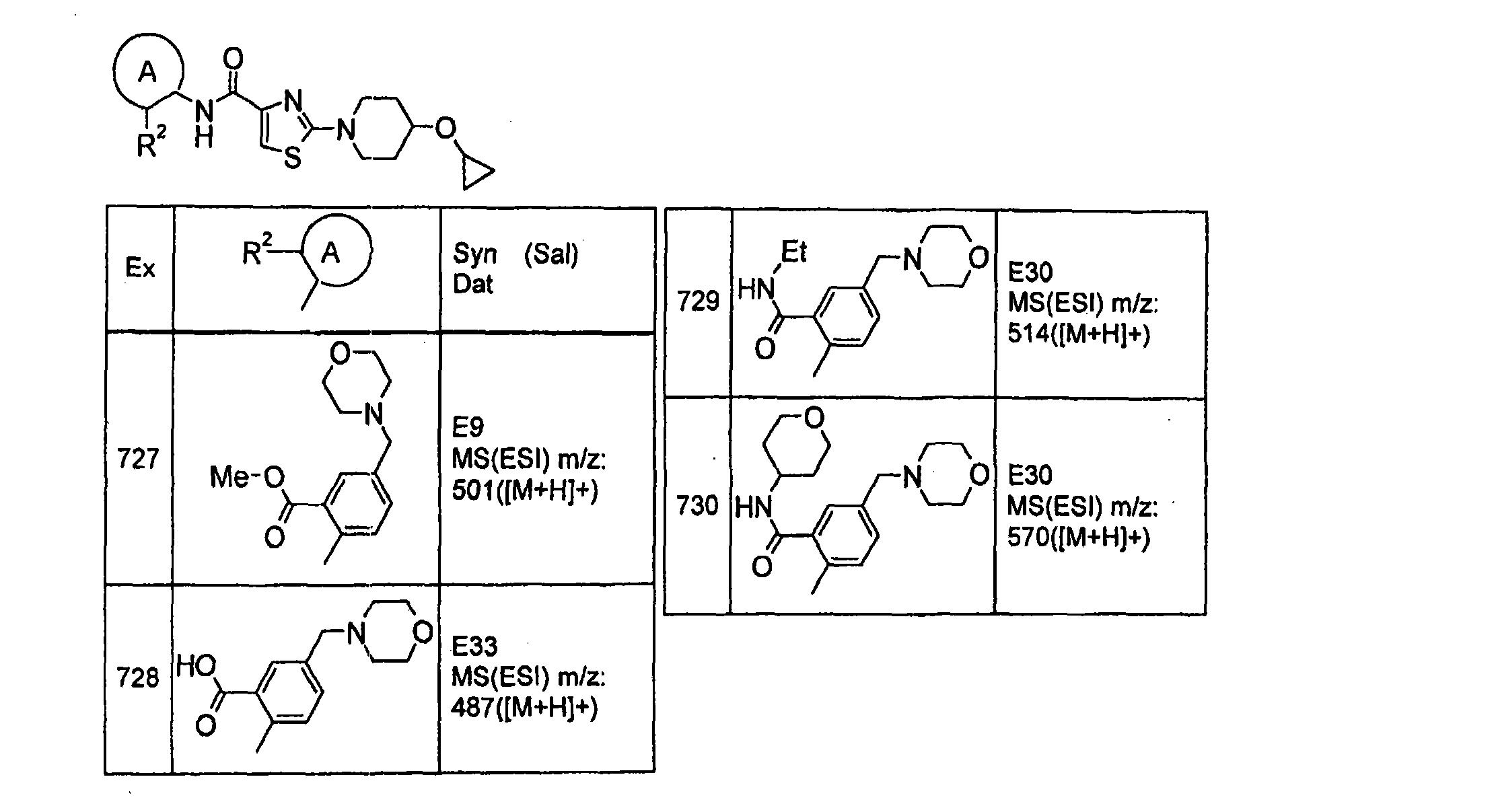Figure CN101835764BD01501