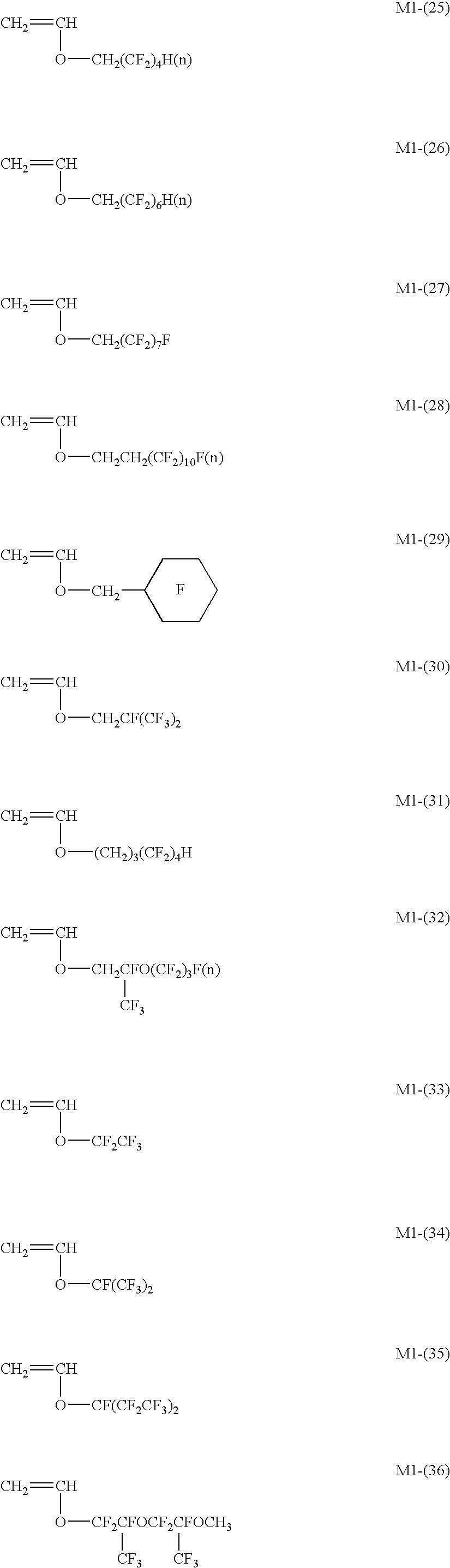 Figure US20080038472A1-20080214-C00052