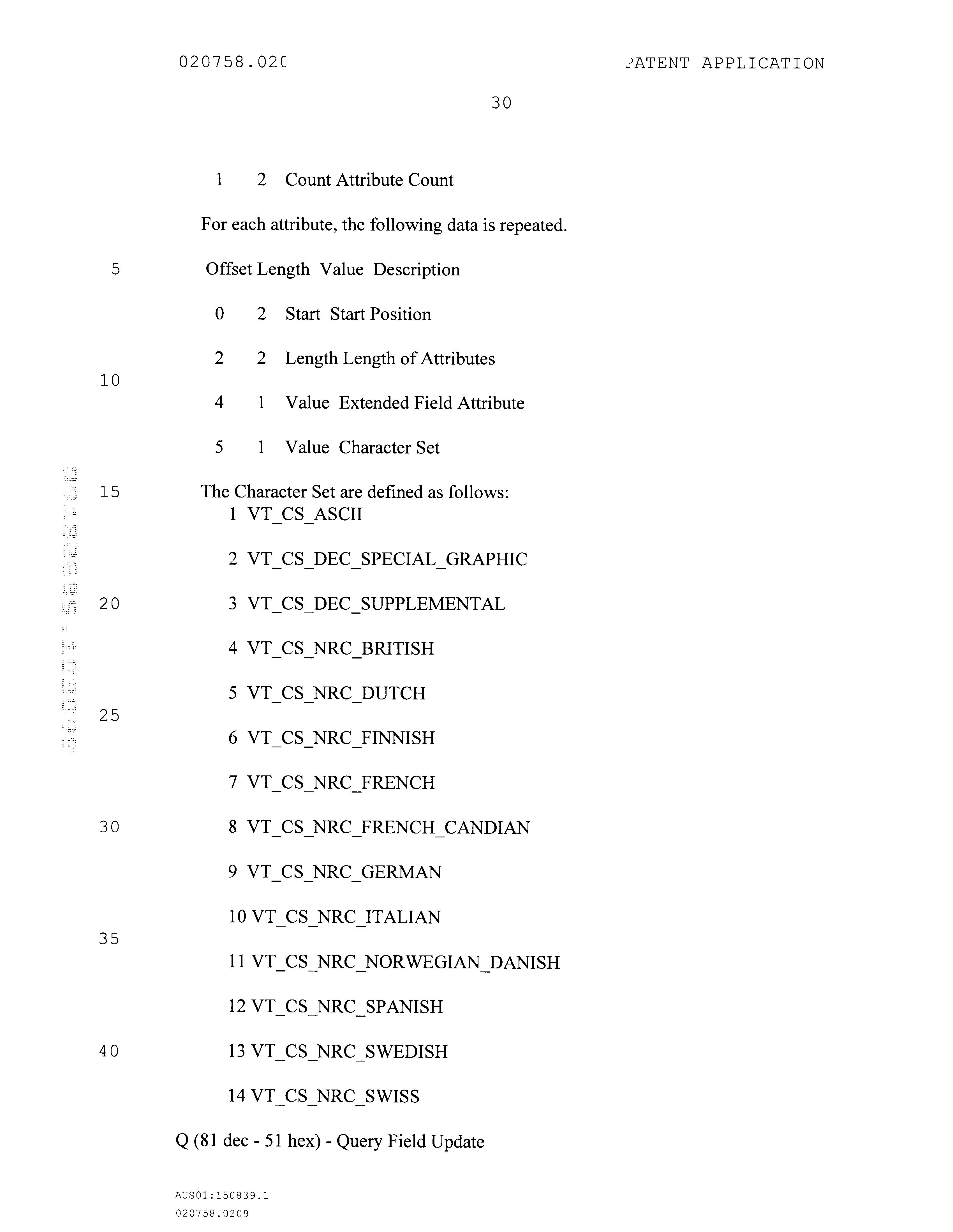 Figure US06233542-20010515-P00014